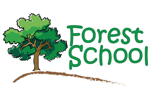 Forest School at Planet Tiny In Muswell Hill, North London