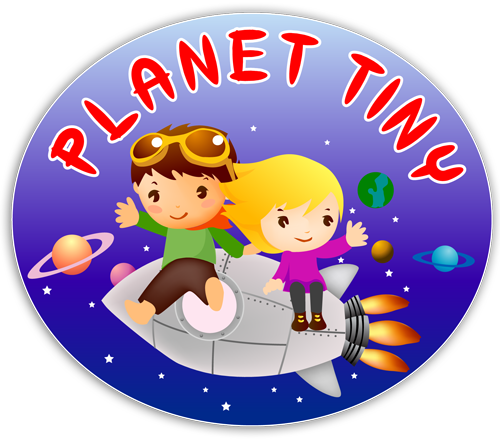 Planet Tiny Nursery and Preschool in Hornsey, Haringey, North London